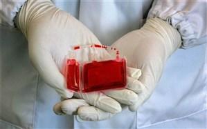 افزایش ۲۰ درصدی ذخیره سازی خون بند ناف در سیستان و بلوچستان