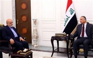 قدردانی نخستوزیر جدید عراق از کمکهای تهران به عراق برای مبارزه با داعش