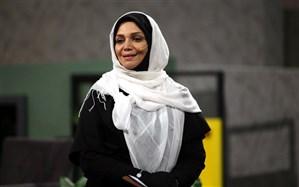 الهام پاوهنژاد: بازیگران مرفهان بیدرد نیستند؛ فقط چند بازیگرمرفه داریم