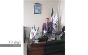 شیخی: سازمان دانش آموزی، بازویی توانمند برای آموزش وپرورش است