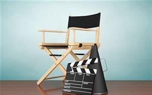 تولیدات سینمایی از سر گرفته می شود