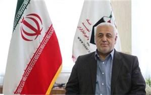 مدیرکل بنیاد شهید تهران بزرگ: توانمندسازی علمی ایثارگران تداوم راه شهدا است