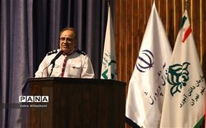 باستانی: انصافا تهران در حوزه تولید محتوا خوش درخشیده است