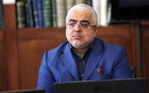 نمایندگان مجلس یازدهم حرمت کلمه «انقلابی» را حفظ کنند