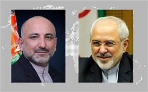 اعلام آمادگی ایران برای کمک به روند صلح در افغانستان