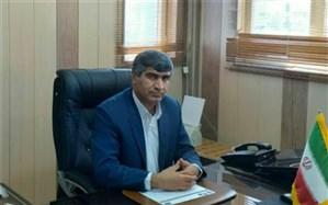 افزایش سقف وام های ضروری کارکنان مدیریت آموزش و پرورش شهرستان قرچک