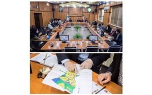 ضرورت بازنگری مجدد طرح جامع شهر قزوین