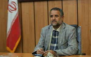 تغییر نام پیاده روی قهرمانان سلامت قزوین به مدافعان سلامت