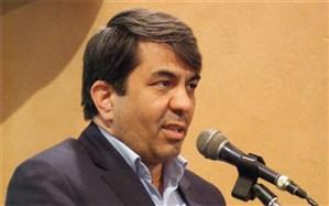 استاندار یزد: سازمان دانش آموزی مهد آینده سازان شهر و کشورمان است