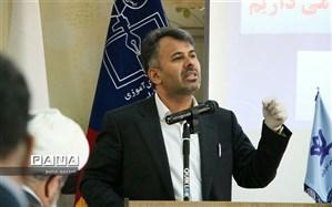 اختصاص 2 میلیارد ریال برای ضدعفونی حوزه های امتحانی قزوین
