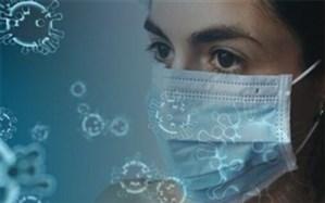 آیا کرونا سبب تشدید آندومتریوز میشود