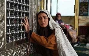 نمایش «نیاز» برای آیفیلمیهای افغانستانی