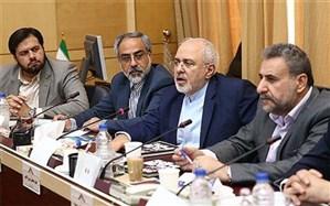 مبادله زندانیان و بازداشتشدگان بین ایران و آمریکا مشکلی ندارد
