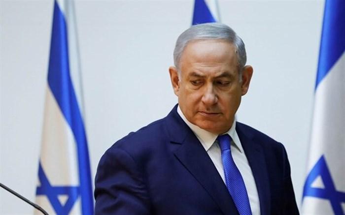 مخالفت دادگاه قدس با پخش زنده جلسه محاکمه نتانیاهو