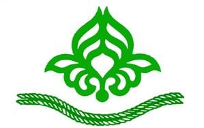 سازمان دانش  آموزی، بازوی پرقدرت  آموزش و پرورش