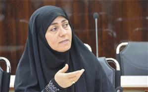 جلسه کارگروه تخصصی تدوین برنامه سال ۹۹ آموزش و پرورش استان بوشهر برگزار شد