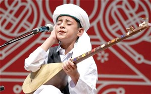 جشنواره ملی موسیقی جوان بر سر دوراهی اجرای آنلاین یا صحنهای