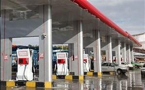 بررسی راهکارهای کاهش تصدی دولت در زنجیره توزیع بنزین