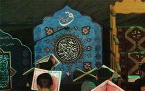 رعایت پروتکلهای بهداشتی مساجد البرز در شب های قدر الزامی است