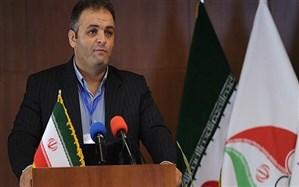 امسال هیچ پروژه ورزشی جدیدی در استان اردبیل اجرا نمی شود