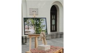 جشنواره «عکس۵» برگزار می شود