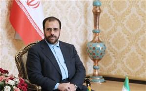 امیری: ارائه ٢۵ لایحه اقتصادی از سوی دولت به مجلس شورای اسلامی