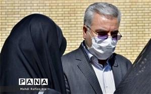 همدلی مردم، عامل موفقیت ایران در بحران کرونا