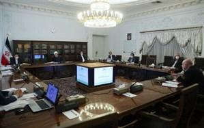 تاکید رییس جمهور بر تسهیل در فرآیند واگذاری سهام عدالت