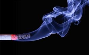 سیگار کشیدن و بیماری مزمن ریه، مرگ و میر ناشی از کووید-۱۹ را افزایش میدهد