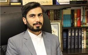 مساجد پایگاه مرکزی کمک های مومنانه هستند