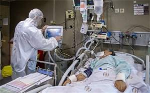 شناسایی ۷۶ مورد جدید ابتلا به کروناویروس در استان فارس و افزایش مبتلایان به ۴۶۲۳ نفر