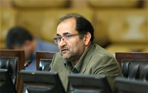 رحیمی: مجلس اقدامی برای انسداد شبکههای مجازی خارجی صورت ندهد