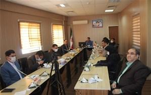 مدارس استان از ۲۷ اردیبهشت ماه برای حضور داوطلبانه دانش آموزان بازگشایی می شود
