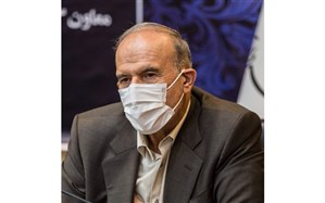   شورای عالی شهرسازی ایران به خواسته های قزوین توجهی ندارد