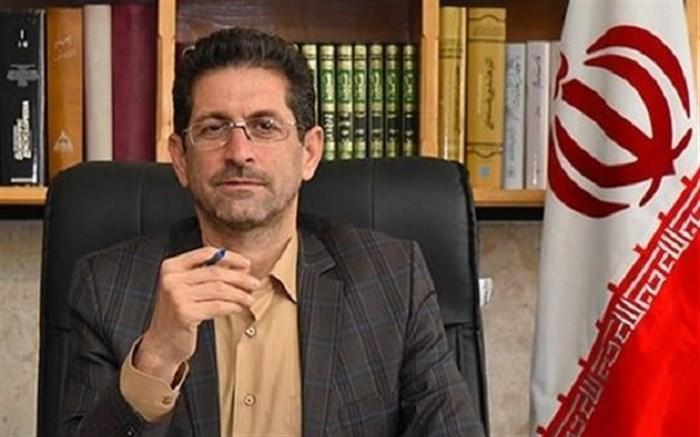 احراز هویت 85 درصد دانش آموزان کرمانشاهی در شبکه شاد