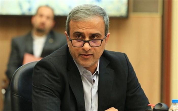 رضا کرمی محمدی