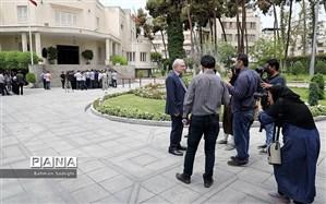وزیر بهداشت: پروتکلهای جدید ستاد مقابله با کرونا در خرداد ماه اجراخواهد شد