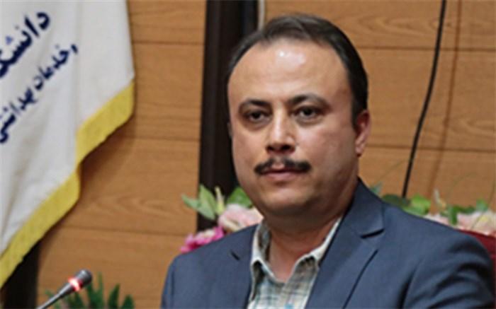 عبدالمحمد خواجهئیان