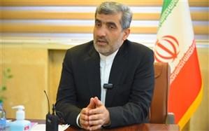 مانور بازگشایی مدارس  در  البرز برگزار می شود