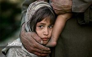 کمک 1.4 میلیارد تومانی بنیاد مستضعفان به ایتام خراسان شمالی