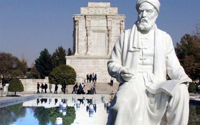 25 اردیبهشت روز بزرگداشت فردوسی و پاسداشت زبان فارسی