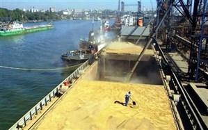 چابهار، میزبان دومین کشتی گندم هند به افغانستان