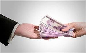 صداوسیما برای افزایش حقوق کارکنان خود به مجوز از جانب دولت نیازی ندارد