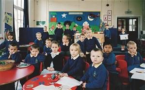 بازگشایی مدارس از ۲۷ اردیبهشت شامل مدارس خارج از کشور نمیشود