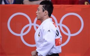 مدالآور مطرح المپیک دستگیر شد؛ تجاوز به دختر نوجوان گران تمام شد