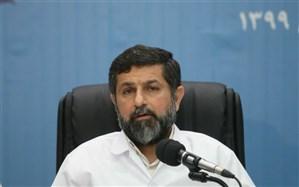 عدم ایجاد تغییر در نحوه فعالیت ادارات استان در هفته جاری