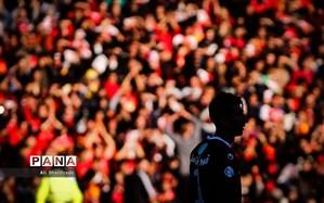 چالش کرونا و فوتبال در فصل جدید لیگ برتر استارت خورد؛ تعویق هفته اول نزدیک است