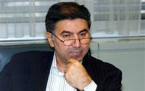 نماینده ایران در هیئت عامل اپک درگذشت