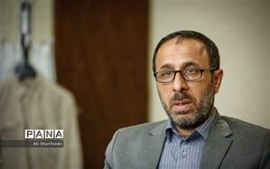 محمدزاده: برنامه تحت وب سامانه سواد آموزی میتواند در سالم سازی ثبتنامها کمک کند