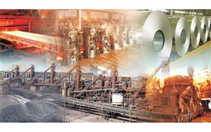 تشکیل جلسه کمیته ساماندهی فولاد در هفته جاری